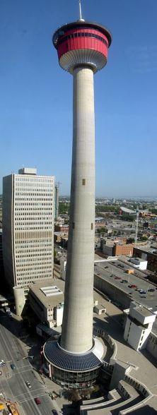 320px-Calgary_tower_6